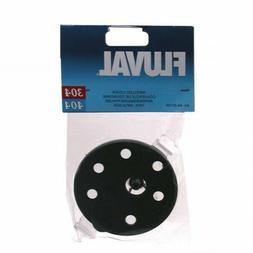 Impeller Cover  for 304/404/305/405