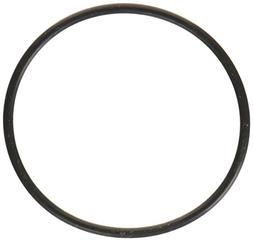 Fluval Impeller Seal Ring for Canister Filters, 60-Millimete