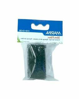 Marina Intake Strainer Sponge for Marina Slim Power Filter
