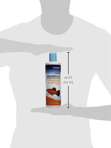 Aqueon Conditioner,