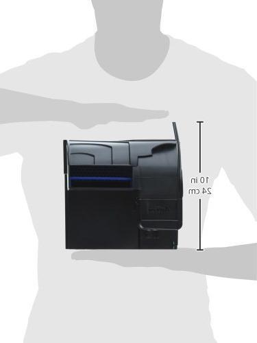 Aqueon Aquarium Power Filters, Size 30-200GPH