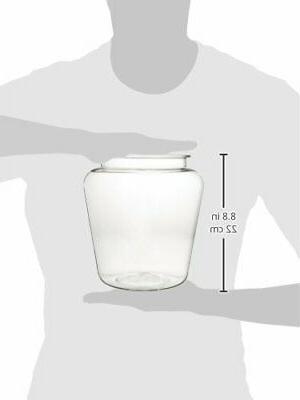 Koller Products 1-Gallon Bowl