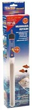 10 / 150 Watt Aquarium Heater