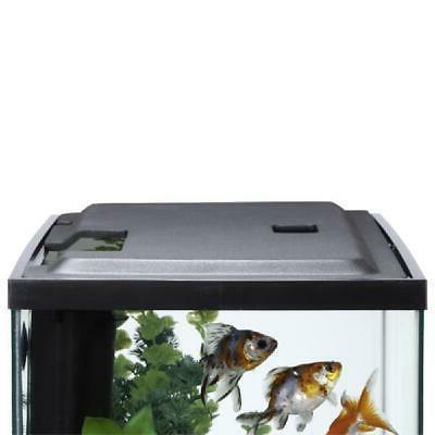 10 Hood Aqua Tank Water Gal Freshwater