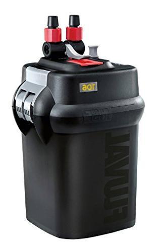 106 external filter