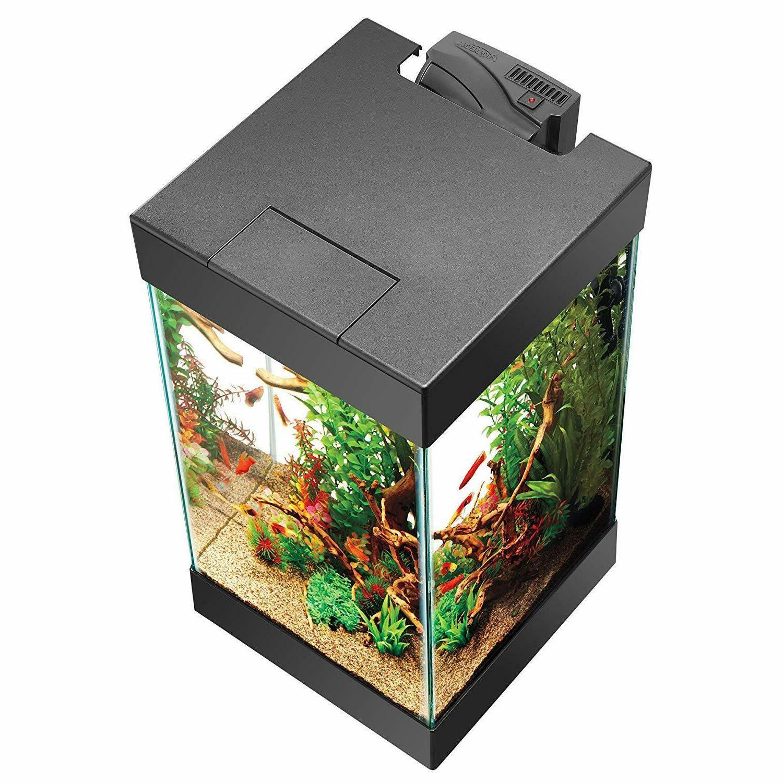 Aqueon 15 Aquarium Kit