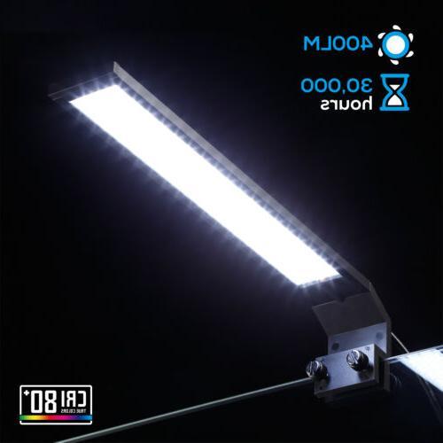 2 400lm LED Fish Tank