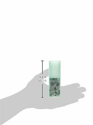 2 Filter Cartridge For Small Fish Small