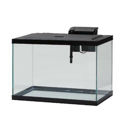 20- Gallon Fish (Aqua Culture Starter Kit With