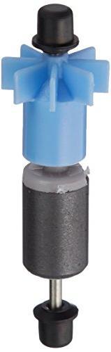 Tetra 25875 Whisper C Impeller for Aquarium Filter Replaceme