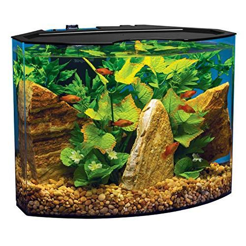 Tetra Acrylic Kit, Energy 5-Gallon