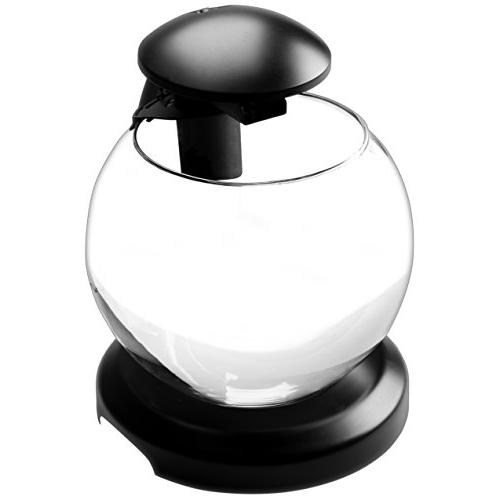 Tetra Waterfall Globe Kit 1.8 Gallons, With Filtration