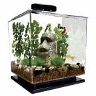 29095 cube aquarium kit