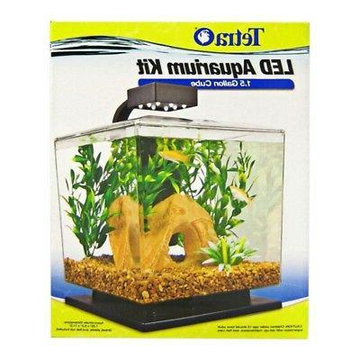 29137 water wonder aquarium kit