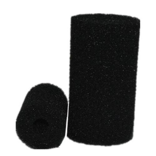 2/5/10Pcs Foam Sponge Edge Tank S/L
