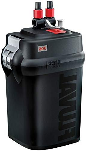 Fluval 306 A212 Canister Filter Carbon & Polishing