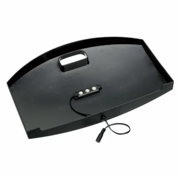LED Desktop Fish Kit,