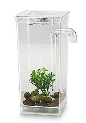 56028 my fun fish tank 4 3