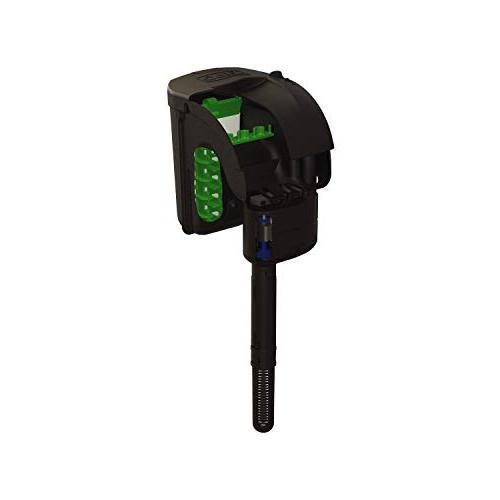 Tetra 78000 Whisper IQ Power 10 Filter