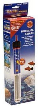 8 Watt Aquarium
