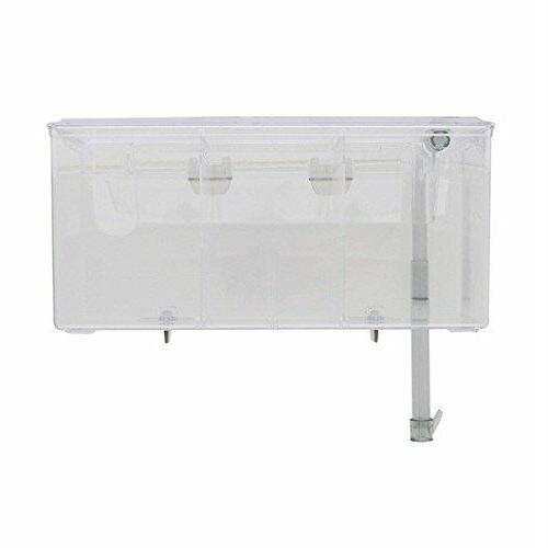 Marina Hang-On Breeding Box, Large