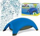 Air Bubble Silence Aquarium Pump For Fish Tank Oxygen Whispe