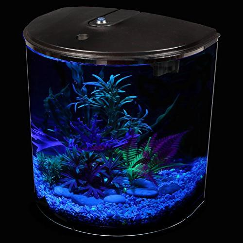 AquaView 3.5-Gallon with and