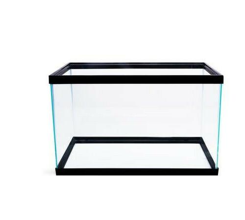 Aquarium Tank Glass Sturdy Reliable