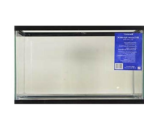 Aquarium Gallon Tank Aqua Sturdy Reliable ***BEST***