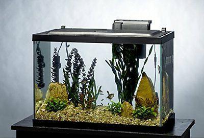 Tetra 20 Fish LED Lighting Decor