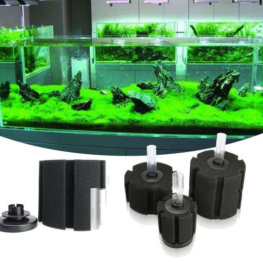 Aquarium Filter Fine Hot Sale