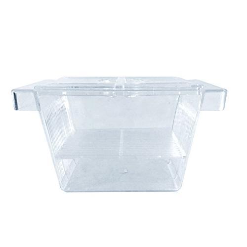 HAQOS Fish Breeder Box BX-L