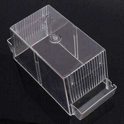Aquarium Fish Breeding Fish Gauze Trap