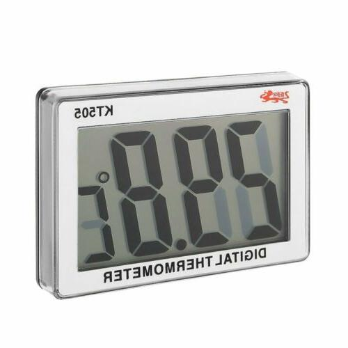 Aquarium Tank Thermometer