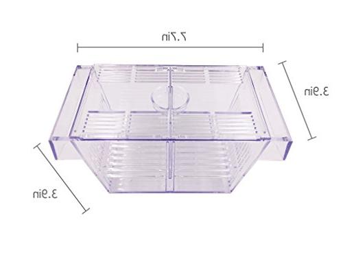 PETS Breeding Hatching Incubator