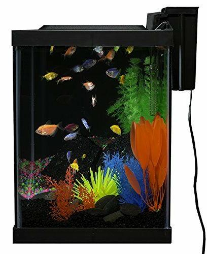 Glofish LED LIGHT TETRA GLASS 2
