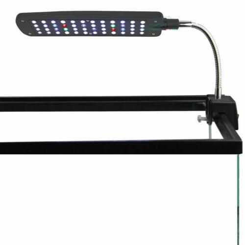 AQUANEAT® Light Clip Lamp Fish