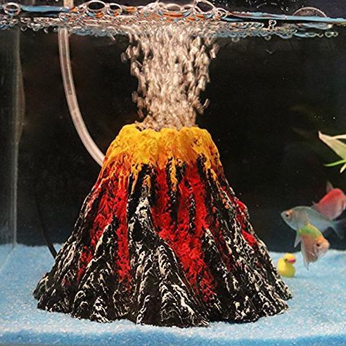 PetsBasix Aquarium Kit Bubbler