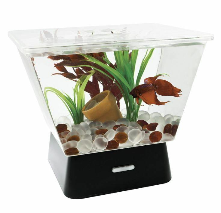 Best Tetra Beta Tanks Lid Stand Set For