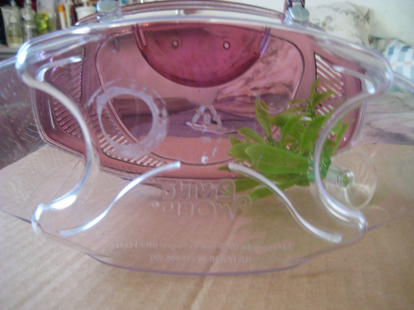 Marina kit Fish Aquarium &