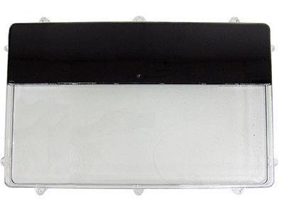 biocube 29 replacement splash lens