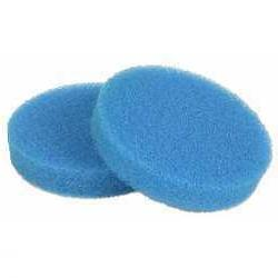 Blue Coarse Media Filter Pads for Eheim Classic 2215 / 350 2