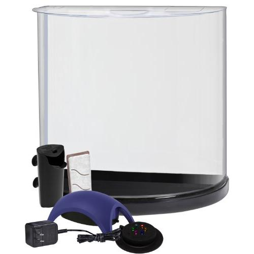 Tetra Moon Kit 3 Gallon