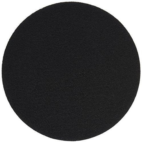 carbon filter pad classic external