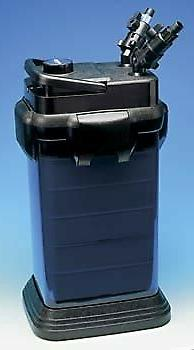Cascade 1000 265 gph Up to 100 Gallons