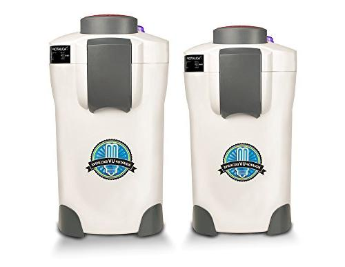 Aquatop CF500UV Filter
