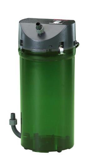 classic 250 external canister filter