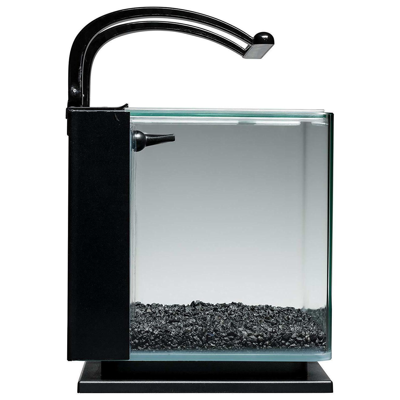 MarineLand Contour Glass by MarineLand
