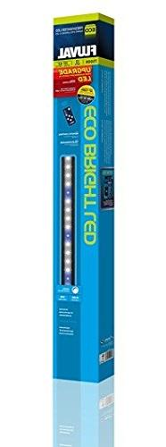 Fluval Eco-Bright Led Lamp 36in-48in