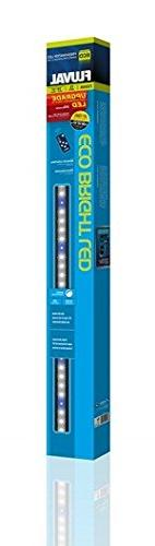 Fluval Eco-Bright Led Lamp 48in-60in 18 Watts 7500K